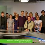Фото Школа 2011_04ыввв