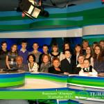Юниоры 16_12_2012