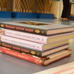 25 книги призы