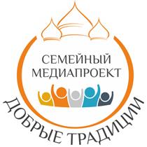 лого 210пкс