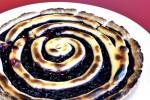 смородиновый пирог 28 10